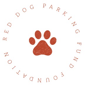 RedDog_Fund_LLogoDesign (dragged)