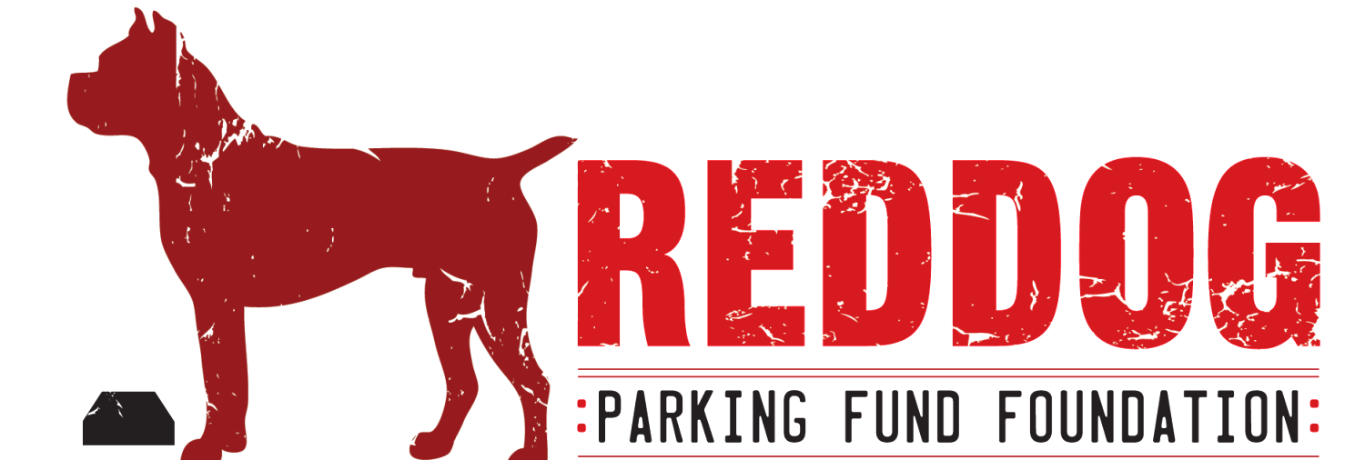 Red Dog Foundation, Inc